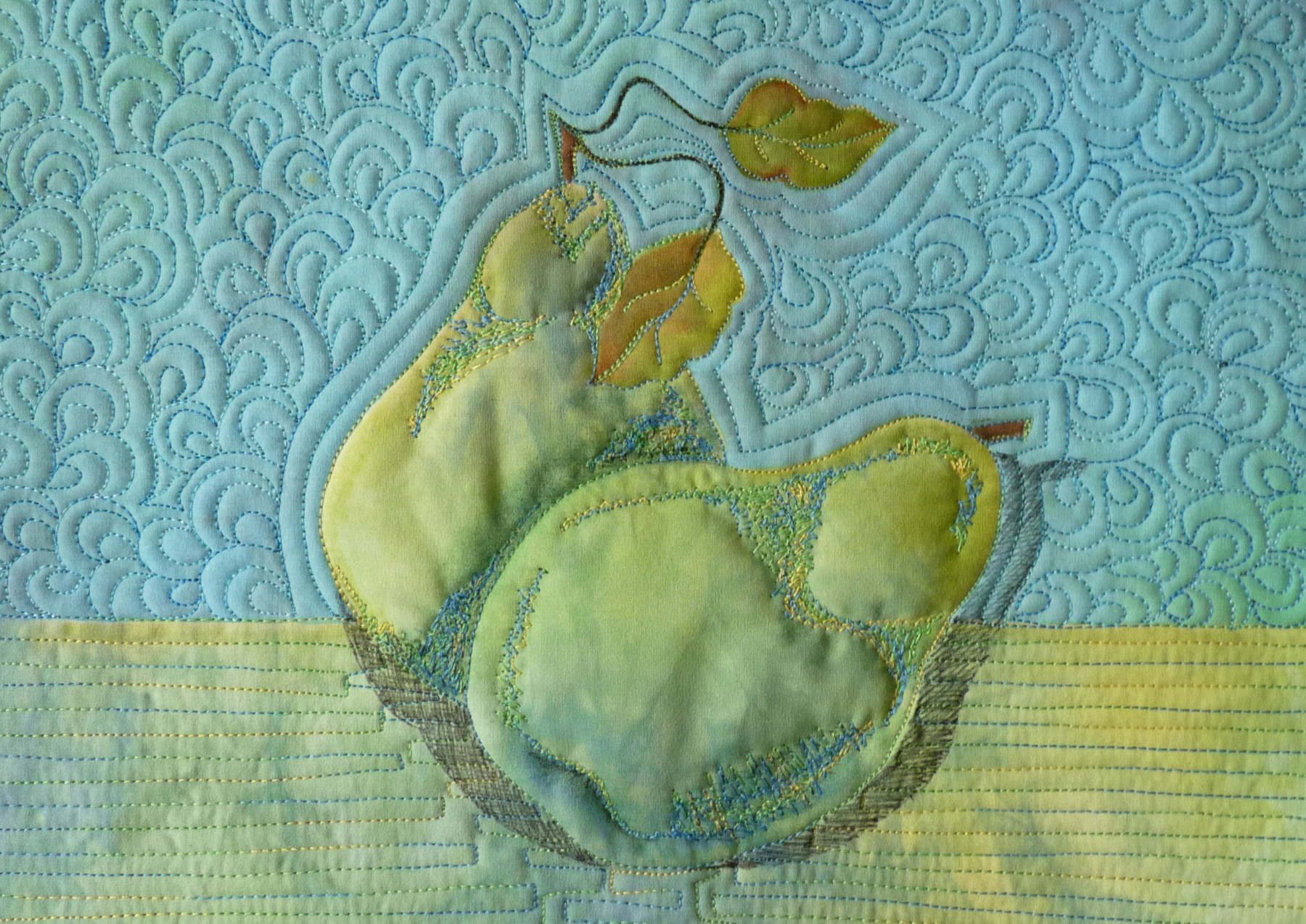 TWO-PEARS-2001-1-e1421796405402