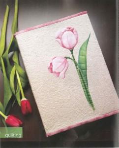 fresh_tulip22