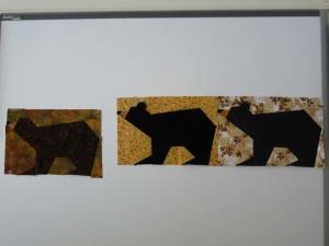P1030279-edited_row_of_bears