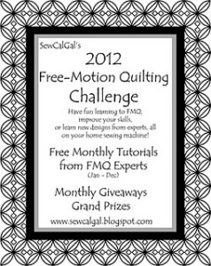 2012_FMQ_Challenge_Badge_copy