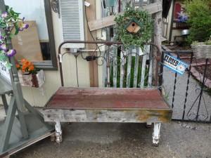 P1030367-edited_bench_antique_store_longview
