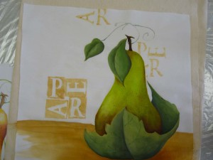 P1030447-edited_green_pear
