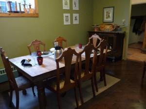 P1030449-edited_breakfast_table