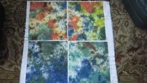 Fabric_Dye_at_Anas_Mar_2012_037_-_EDITED