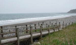 beach_1-a