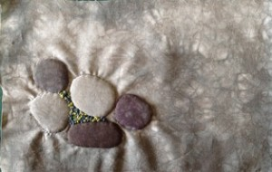 fabric_rock_sampler-1