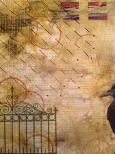 crow_detail