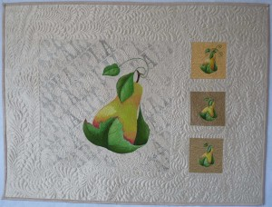 4_pears_quilt_edited-2