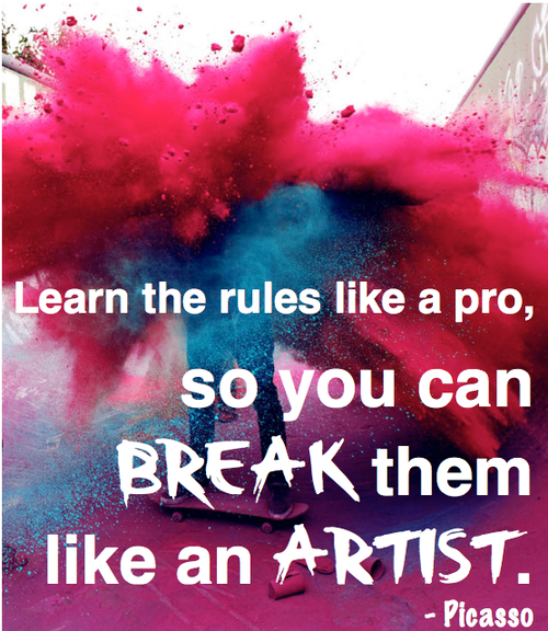 Art-Quotes-11