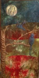 photo tree and birds