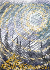 winter-landscape-w-yellow