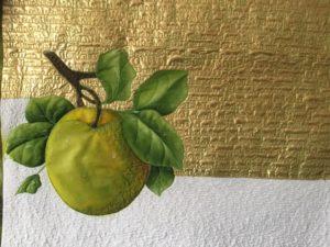 apple-finished