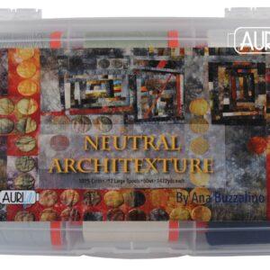 Aurifil collection